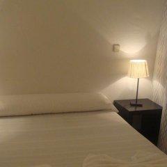 Отель Hostal La Jerezana комната для гостей фото 4