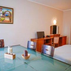 Отель Moura комната для гостей фото 5