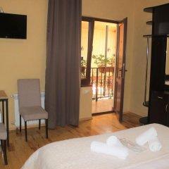 Отель Nine удобства в номере фото 2