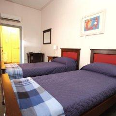 Отель B&B La Traccia Стандартный номер фото 3