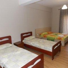 Hotel Edola 3* Стандартный номер с различными типами кроватей фото 25
