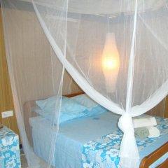Отель Bora Bora Eco Lodge Mai Moana Island Французская Полинезия, Бора-Бора - отзывы, цены и фото номеров - забронировать отель Bora Bora Eco Lodge Mai Moana Island онлайн фото 2