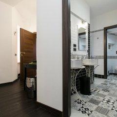 Отель Aparthotel dei Mercanti Италия, Милан - 2 отзыва об отеле, цены и фото номеров - забронировать отель Aparthotel dei Mercanti онлайн спа