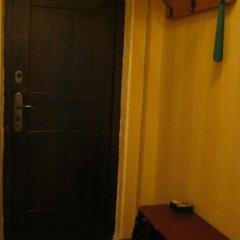 Апартаменты Apartment Na Kameneva ванная фото 2