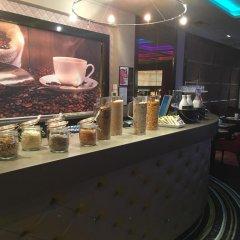 Отель Thistle Piccadilly питание фото 3