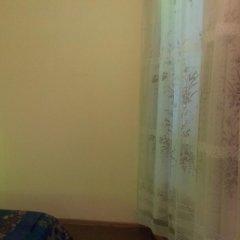 Hostel 48a ванная