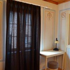 Отель 1312 Galata Стандартный номер с различными типами кроватей фото 4