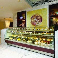 Hotel Royal Macau питание фото 3