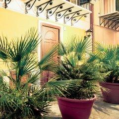 Отель La Cattedrale Casa Vacanze Италия, Палермо - отзывы, цены и фото номеров - забронировать отель La Cattedrale Casa Vacanze онлайн