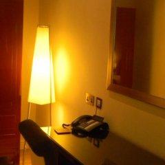 Отель The Old House At Home комната для гостей фото 3