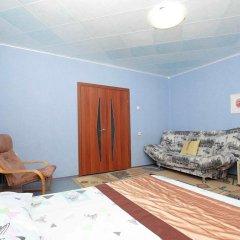 Апартаменты Альт Апартаменты (40 лет Победы 29-Б) Апартаменты с разными типами кроватей фото 41