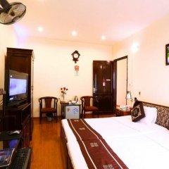 Отель A25 Hang Thiec 2* Улучшенный номер фото 7