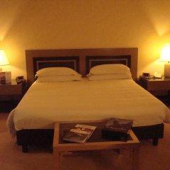 Palace Hotel 4* Стандартный номер фото 2