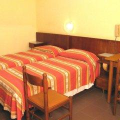 Hotel Belvedere 2* Номер с общей ванной комнатой фото 3