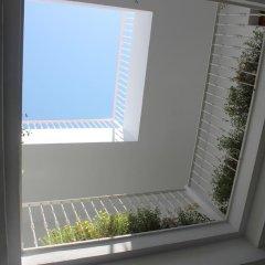 Отель Hostal El Arco комната для гостей фото 5