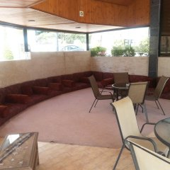 Отель Clermont Hotel Suites Иордания, Амман - отзывы, цены и фото номеров - забронировать отель Clermont Hotel Suites онлайн бассейн фото 2