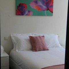 Отель 12 Short Term Апартаменты разные типы кроватей фото 18