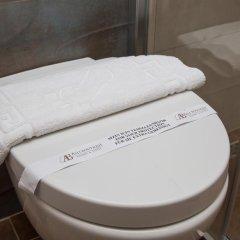 Asli Hotel Турция, Мармарис - отзывы, цены и фото номеров - забронировать отель Asli Hotel онлайн ванная