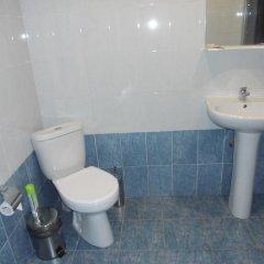 Мини-отель Ялта Энгельс ванная фото 2