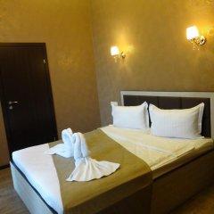 Eridana Hotel Номер Делюкс фото 2