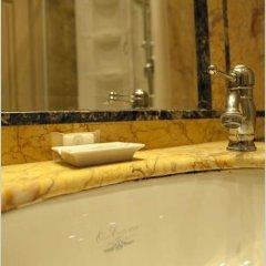 Hotel Villa San Pio 3* Стандартный номер с двуспальной кроватью фото 6