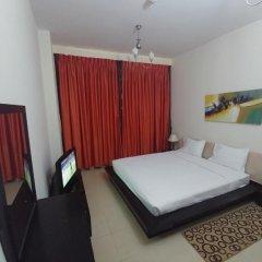 Fortune Classic Hotel Apartments 3* Апартаменты разные типы кроватей фото 7
