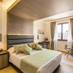 Отель Warmthotel 4* Стандартный номер с различными типами кроватей фото 8