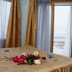 Гостиница Лайнер в Санкт-Петербурге 12 отзывов об отеле, цены и фото номеров - забронировать гостиницу Лайнер онлайн Санкт-Петербург комната для гостей