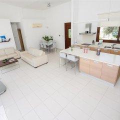 Отель Oceanview Villa 069 Кипр, Протарас - отзывы, цены и фото номеров - забронировать отель Oceanview Villa 069 онлайн спа фото 2