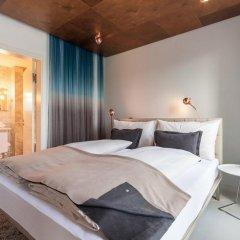 EMA House Hotel Suites 4* Полулюкс с различными типами кроватей фото 6