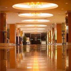 Kijima Kogen Hotel Хидзи интерьер отеля