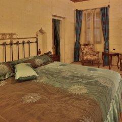 Golden Cave Suites 5* Номер Делюкс с различными типами кроватей фото 30