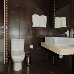 Hotel Heaven ванная фото 2