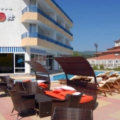 Sunset Hotel - Все включено фото 2