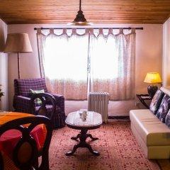 Отель Hortensia Gardens комната для гостей фото 5