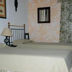 Отель Herdade da Samarra комната для гостей фото 2