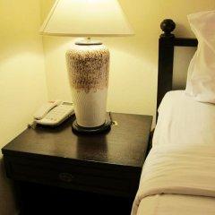The Phoenix Hotel Bangkok 3* Стандартный номер с различными типами кроватей фото 9