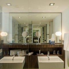 Inspira Santa Marta Hotel 4* Улучшенный номер с различными типами кроватей фото 3
