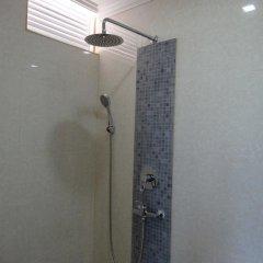 Vilu Rest Hotel 3* Стандартный номер с различными типами кроватей фото 2