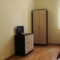 Гостиница Невский 140 3* Стандартный номер с различными типами кроватей фото 18