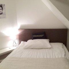 Отель Belle Etage by Studiotel Стандартный номер с различными типами кроватей фото 4
