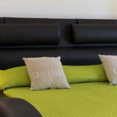 Отель Le Dimore del Sole B&B 3* Стандартный номер с двуспальной кроватью (общая ванная комната) фото 2