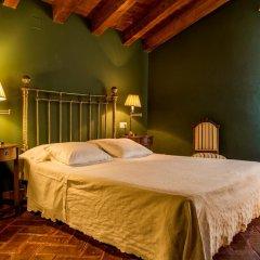 Отель Posada Dos Orillas Трухильо комната для гостей фото 2