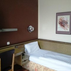 Hotel Imperial фото 21