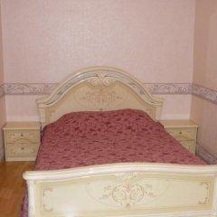 Гостиница Эдельвейс спа фото 2