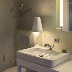 Hotel Sa Calma 4* Люкс повышенной комфортности с различными типами кроватей фото 5