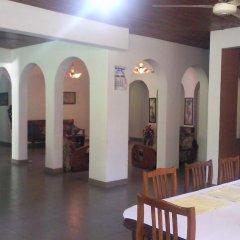 Отель Kudavillas Шри-Ланка, Берувела - отзывы, цены и фото номеров - забронировать отель Kudavillas онлайн интерьер отеля