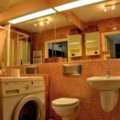 Отель Victus Apartamenty - Apart Сопот ванная фото 2