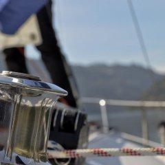 Отель Douro Yachts & Chalets Португалия, Провезенде - отзывы, цены и фото номеров - забронировать отель Douro Yachts & Chalets онлайн городской автобус