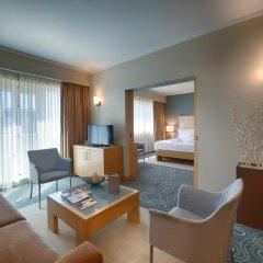 SANA Malhoa Hotel комната для гостей фото 5